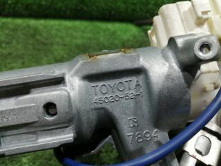 Рулевая колонка передняя Probox 2006 NCP59 1NZFE