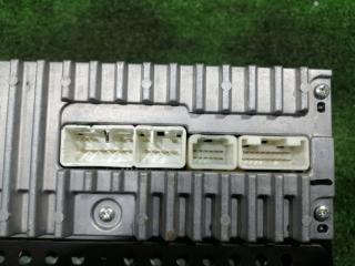 Магнитола передняя IST 2002 NCP65 1NZFE