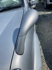 Зеркало передний Daihatsu Terios 1997 J100E HCEJ контрактная