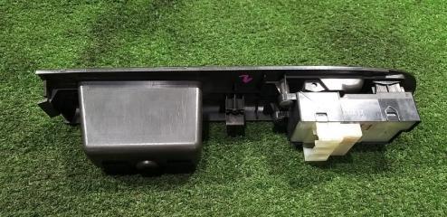 Пульт стеклоподъемника передний правый NISSAN Elgrand ALWE50 VG33