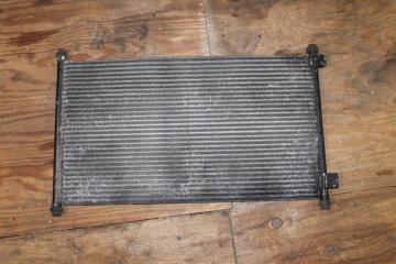 Запчасть радиатор кондиционера HONDA TORNEO 1998