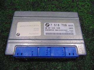 Запчасть блок управления акпп BMW 320 2002