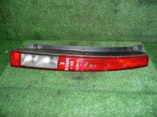 Фонарь задний правый HONDA S-MX 1999