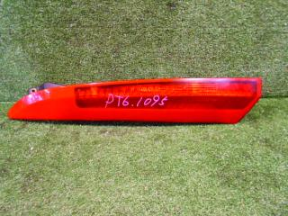 Запчасть фонарь задний левый VOLVO XC90 2006