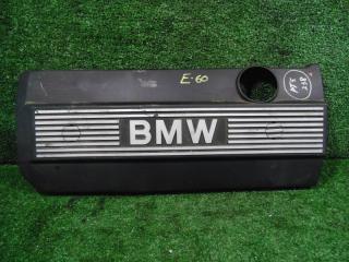 Запчасть крышка двигателя BMW 525 2004