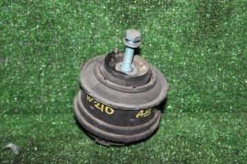 Запчасть подушка двигателя MERCEDES-BENZ C230 2005