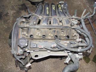 Запчасть двигатель MITSUBISHI LANCER CEDIA 2001