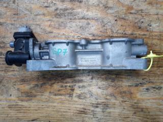 Запчасть механизм изм.длины впускн.коллекто левый SUBARU IMPREZA 2012
