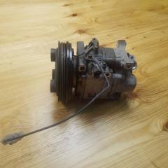 Запчасть компрессор кондиционера MAZDA FAMILIA 2002