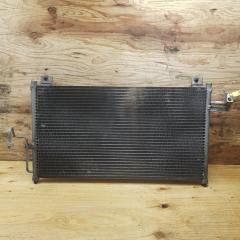 Запчасть радиатор кондиционера MAZDA PREMACY 2003