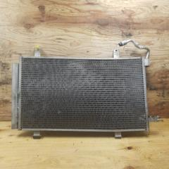 Запчасть радиатор кондиционера SUZUKI SX4 2006