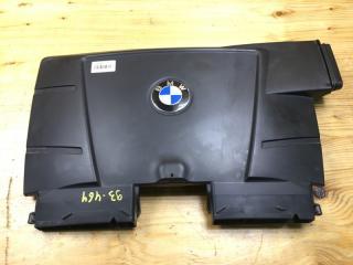 Запчасть резонатор воздушного фильтра BMW 320 2007