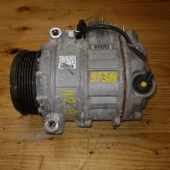 Запчасть компрессор кондиционера MERCEDES-BENZ E240 2004