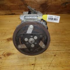 Запчасть компрессор кондиционера PEUGEOT 207 2012