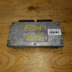 Запчасть блок управления акпп PEUGEOT 307 2001