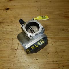 Дроссельная заслонка MEGANE 2 2007 KM1U F4R770