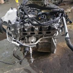 Запчасть двигатель MERCEDES-BENZ A180 2013