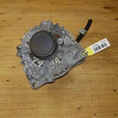 Запчасть генератор MERCEDES-BENZ A180 2013