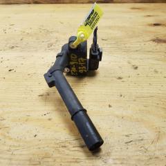 Запчасть катушка зажигания MERCEDES-BENZ A180 2013