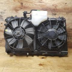 Запчасть радиатор двигателя SUZUKI SX4 2006