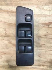 Запчасть блок управления стеклоподъемниками передний правый SUBARU FORESTER 1997