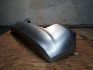 Запчасть бампер задний HONDA FIT 2012