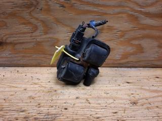 Запчасть катушка зажигания MERCEDES-BENZ B-Class 2005