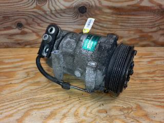 Запчасть компрессор кондиционера PEUGEOT 206 2006