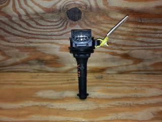 Запчасть катушка зажигания VOLVO V70 2006