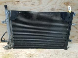 Запчасть радиатор кондиционера VOLVO V70 2006