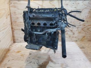 Запчасть двигатель MITSUBISHI LANCER 2005