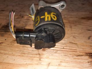 Клапан PEUGEOT 206 2C EW10J4