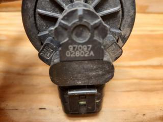 Клапан 206 2006 2C EW10J4