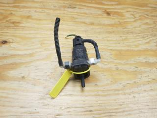 Моторчик бачка омывателя TIGUAN 2010 5N1 CAWB