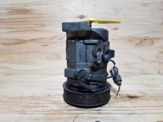 Запчасть компрессор кондиционера TOYOTA MARK II 2003
