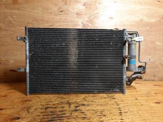 Запчасть радиатор кондиционера MAZDA AXELA 2004
