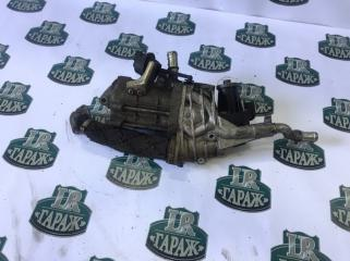 Запчасть клапан рециркуляции выхлопных газов правый Land Rover Range Rover Sport 2012