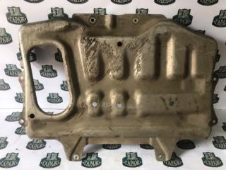 Запчасть защита двигателя передняя Land Rover Range Rover Sport 2014