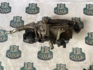 Запчасть клапан рециркуляции выхлопных газов передний правый Land Rover Discovery 4 2010