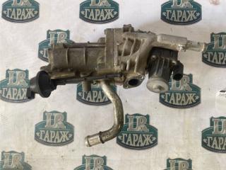 Запчасть клапан рециркуляции выхлопных газов передний левый Land Rover Discovery 4 2010