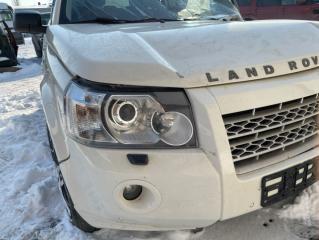 Фара передняя правая Land Rover Freelander 2 2010