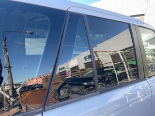 Форточка двери задняя правая Land Rover Range Rover Sport 2011