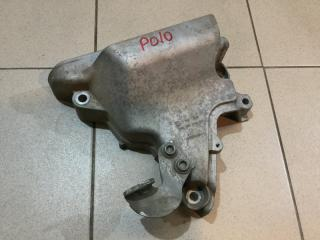Запчасть кронштейн двигателя правый Volkswagen Polo 2011-2020