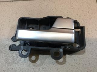 Запчасть ручка двери внутренняя правая Ford Focus 2 2005-2008