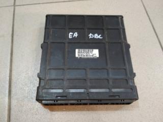 Запчасть блок управления акпп Mitsubishi Galant 1997-2003