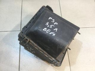 Запчасть корпус воздушного фильтра Mitsubishi Pajero Sport 1997-2008