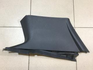 Запчасть обшивка багажника правая Renault Duster 2012-2020