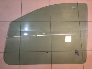 Запчасть стекло двери передней переднее левое Mercedes-Benz Vito/Viano-(639) 2003-2014
