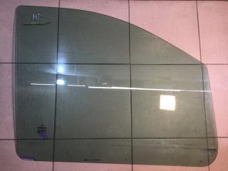 Запчасть стекло двери передней переднее правое Mercedes-Benz Vito/Viano-(639) 2003-2014