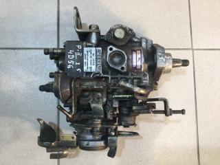 Запчасть тнвд Mitsubishi Pajero 2 1997-2001
